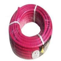 Acetylene Gas Lpg Hose Manufacturer