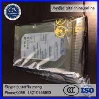 hard disk drive Manufacturer