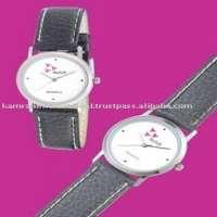 watches watch gift watch quartz analog watch corporate items gifts Manufacturer