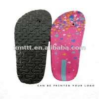lady pvc sole Manufacturer