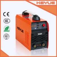 ARC-140 DC Inverter Portable Welding Machine