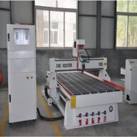 CNC Engraving Machine 1325 CNC Router Manufacturer
