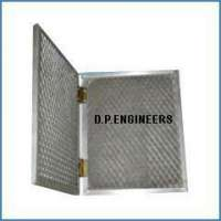 Air Conditioning Filter Manufacturer