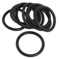 NBR Rubber Ring Manufacturer