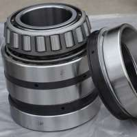 Four-Row Tapered Roller Bearings Manufacturer