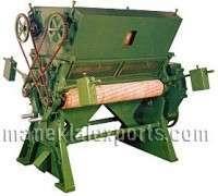 Cotton Seeds Ginning Machine  Manufacturer