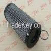 Carrier air conditioning 06N screw compressor oil filter 06NA660088 Manufacturer
