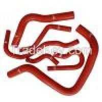 silicone radiator hose kit Manufacturer