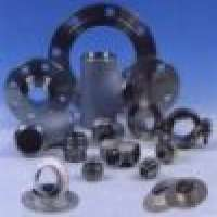 PIPE FLANGES AND PIPE FITTINGS Manufacturer