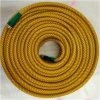 Flexible pvc high pressure spray hose Manufacturer