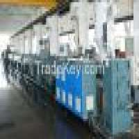 High capacity AFSJUPVC pipe production line Manufacturer