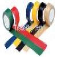 Book Binding Tape and Duct Cloth Tape Manufacturer