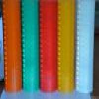 Nylon Tapes and self adhesive reflective vinyl reflective tapes Manufacturer