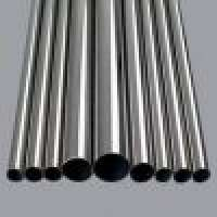 stainless steel round pipe and tubes Manufacturer
