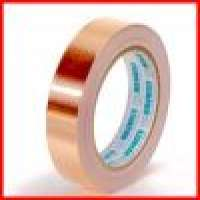 OPP Tape and copper tape conductive copper tape Manufacturer
