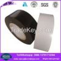 similar polyken 95520 pipeline wrapping tape Manufacturer