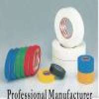 PVC ELECTRICAL PROTECTION TAPE Manufacturer