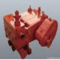 Plunger Pump Manufacturer