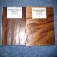 Handcraft Timber Floor Manufacturer
