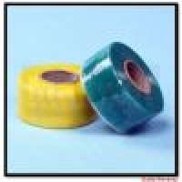 Self fusing silicone rubber tape Manufacturer