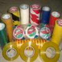 Double Sided Cloth Tape and packing tape Series Manufacturer