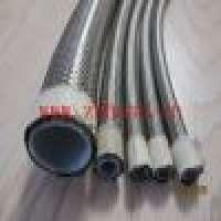 SAE R14 Teflon fuel hose Manufacturer