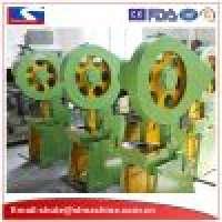 sheet metal punch machine Manufacturer