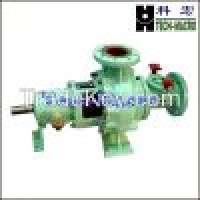Sugar cane juicesyrupmolasses non clogging sewage pump kwp series Manufacturer