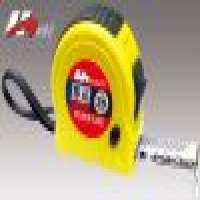 Gaffer Tape and HIBO Series 73 Measuring Tape Manufacturer