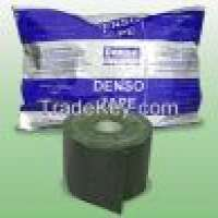 DENSO TAPE Ultimate Anti Corrosion Tape Manufacturer