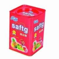 500g swiss sugar Manufacturer