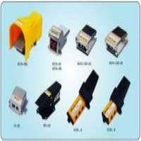 foot valve Manufacturer