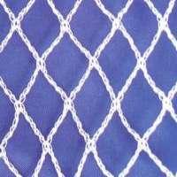 plastic net plastic mesh mesh net plastic netting UPN001 Manufacturer