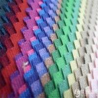 Polyestercotton fabric Manufacturer
