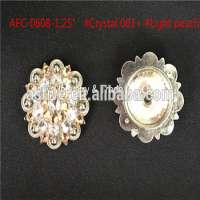 headstall stone conchos horse Manufacturer