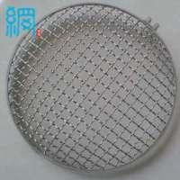 Wire Mesh Headlight Protectors Manufacturer