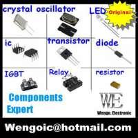 Ultrasonic Sensors Manufacturer