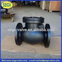 swing Check compressor valve Manufacturer