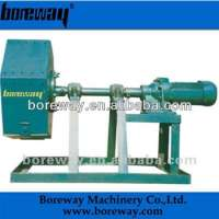 Deburring Machine Manufacturer