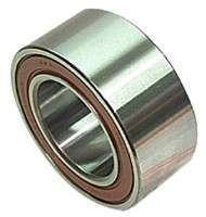 Air conditioner Compressor Bearings Manufacturer