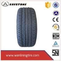 Passager Car Tyre Manufacturer