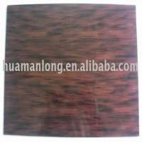normal printed double film pvc sole Manufacturer