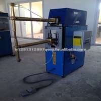 spot welding machine rocker arm spot welder Manufacturer