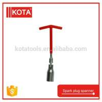 Spark Plug Socket Wrench Spanner Manufacturer