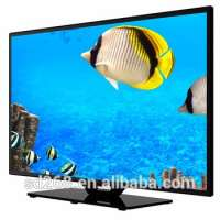 In HD LED TV LCD Television 32556585 inch Ultra HD TV