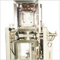 Rapid Heating and Cooling Furnace Manufacturer