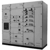 8PT Low Voltage Switchgear