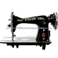 SINGER 15CH Sewing Machine