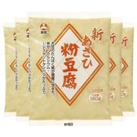 TOFU FLOWER PROTEIN Functional ingredients Pan CakeBaby FoodDIET Manufacturer