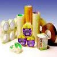 Bopp packing tapesealing tape Manufacturer